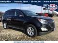 2017 Chevrolet Equinox LT, GP4154, Photo 1