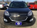 2017 Chevrolet Equinox LT, GP4154, Photo 15