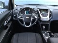 2017 Chevrolet Equinox LT, GP4154, Photo 5