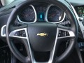 2017 Chevrolet Equinox LT, GP4154, Photo 17