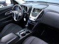 2017 Chevrolet Equinox LT, GP4154, Photo 40