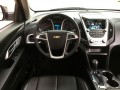 2017 Chevrolet Equinox LT, GP4352, Photo 4