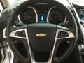 2017 Chevrolet Equinox LT, GP4352, Photo 17