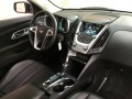 2017 Chevrolet Equinox LT, GP4352, Photo 39