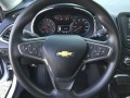 2017 Chevrolet Malibu LT, GN4188, Photo 14