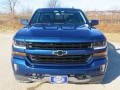 2017 Chevrolet Silverado 1500 LT, 20CF326A, Photo 20