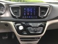 2017 Chrysler Pacifica Limited, 19C169A, Photo 19