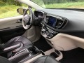 2017 Chrysler Pacifica Limited, 19C169A, Photo 42