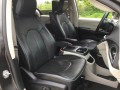2017 Chrysler Pacifica Limited, 19C169A, Photo 44