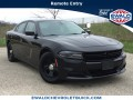 2017 Dodge Charger Police, GP4382, Photo 1
