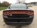 2017 Dodge Charger Police, GP4382, Photo 10