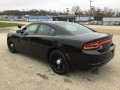 2017 Dodge Charger Police, GP4382, Photo 28