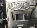 2017 Ford Edge Titanium, GP4320, Photo 25