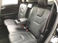 2017 Ford Edge Titanium, GP4320, Photo 34