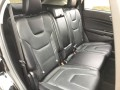 2017 Ford Edge Titanium, GP4320, Photo 38