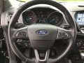 2017 Ford Escape Titanium, GP4522, Photo 18
