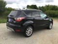 2017 Ford Escape Titanium, GP4522, Photo 3