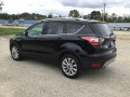 2017 Ford Escape Titanium, GP4522, Photo 32
