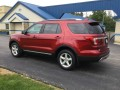 2017 Ford Explorer XLT, 19C74A, Photo 29