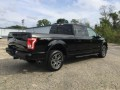 2017 Ford F-150 , GP4536, Photo 3