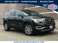 2017 GMC Acadia SLE, GN4207, Photo 1