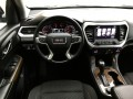 2017 GMC Acadia SLE, GN4207, Photo 4