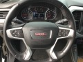 2017 GMC Acadia SLE, GN4207, Photo 19