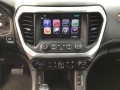 2017 GMC Acadia SLE, GN4207, Photo 20