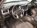 2017 GMC Acadia SLE, GN4207, Photo 26