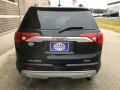2017 GMC Acadia SLE, GN4207, Photo 18
