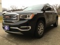 2017 GMC Acadia SLE, GN4207, Photo 25