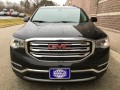 2017 GMC Acadia SLE, GN4207, Photo 17