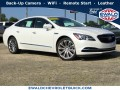 2018 Buick LaCrosse Premium, 18B1, Photo 1
