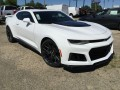 2018 Chevrolet Camaro ZL1, 18C92, Photo 2