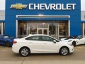 2018 Chevrolet Cruze LT, GP4128, Photo 2