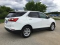 2018 Chevrolet Equinox LT, GP4497, Photo 3