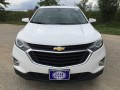 2018 Chevrolet Equinox LT, GP4497, Photo 12