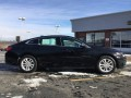 2018 Chevrolet Malibu LT, GNE4247, Photo 2