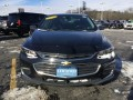 2018 Chevrolet Malibu LT, GNE4247, Photo 14
