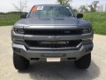 2018 Chevrolet Silverado 1500 LTZ, GP4487, Photo 9