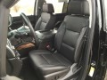 2018 Chevrolet Suburban Premier, GE4227, Photo 33