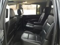 2018 Chevrolet Suburban Premier, GE4227, Photo 38