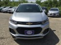 2018 Chevrolet Trax LT, 18C1021, Photo 12
