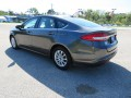 2018 Ford Fusion S, 20CF73A, Photo 27