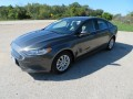 2018 Ford Fusion S, 20CF73A, Photo 22