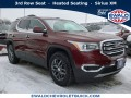 2018 GMC Acadia SLT, GP4270, Photo 1