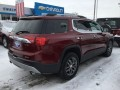 2018 GMC Acadia SLT, GP4270, Photo 30