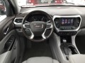 2018 GMC Acadia SLT, GP4270, Photo 4