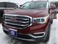 2018 GMC Acadia SLT, GP4270, Photo 16