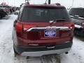 2018 GMC Acadia SLT, GP4270, Photo 17